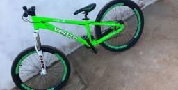 """Bike Venzo 26"""""""