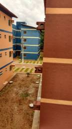 Título do anúncio: Apartamento 2/4 Residencial Ulisses Guimarães