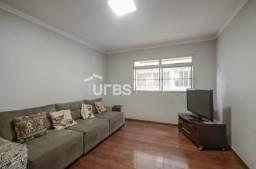 Apartamento 4 quartos à venda, 243 m² por R$ 470.000,00 - Setor Oeste