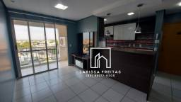 Residencial Life da Villa - Cachoeirinha