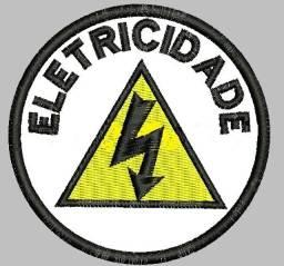 Eletricista em Niteroi São Gonçalo e Marica