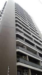 """Ed """"Plaza Lucchesi"""" 200m² 04 suítes, refrigerado completo de armários, 4º andar - B Campos"""
