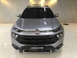 TORO 2020/2021 2.0 16V TURBO DIESEL FREEDOM 4WD AT9