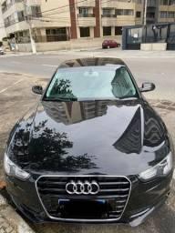 Audi A5 sportback 2016 70mil km
