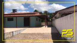 Casa com 3 dormitórios - venda por R$ 300.000,00 ou aluguel por R$ 1.900,00/mês - Cidade B