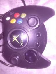 controle xbox clasico