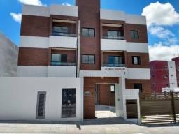 Apartamento em Mangabeira IV, 2 Quartos sendo 1 Suíte, Ótimo acabamento!