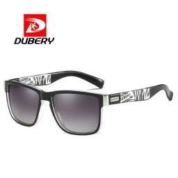 Oculos Dubery polarizado