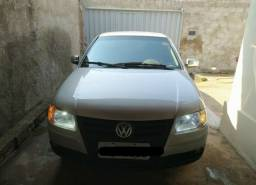 VW- Gol G IV 2006