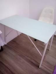 Mesa para consultório/escritório