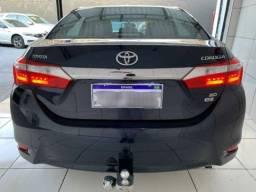 Toyota Corolla 2.0 XEI 16V FLEX 4P