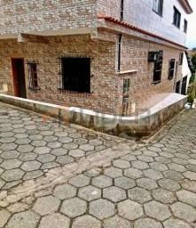 Título do anúncio: Apartamento Térreo no Bairro Olívio Zanotelli
