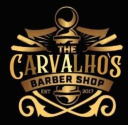 Título do anúncio: Contrata-se barbeiro (a)com experiência que more em Vila Velha
