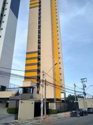 Alugo excelente apartamento 02 quartos, próximo a Crasa Ford Fortaleza-CE