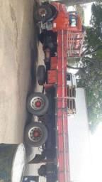 Caminhão 1316 top