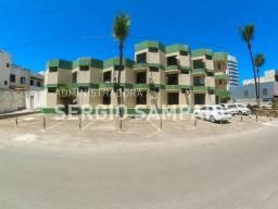 Título do anúncio: 1/4    Armação   Apartamento  para Alugar   65m² - Cod: 8491
