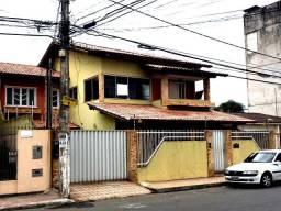 Aluga-se Casa Para Fins Comerciais (Parque Residencial Laranjeiras)