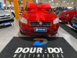 Título do anúncio: Fiat / Siena EL 1.0 Cel. 2010
