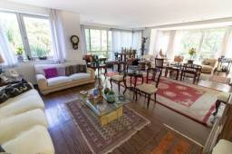 Apartamento à venda com 4 dormitórios em Gávea, Rio de janeiro cod:9713