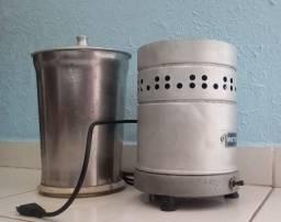 Liquidificador Industrial MetVisa