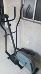 Simulador de caminhada com digital, R$ 680,00