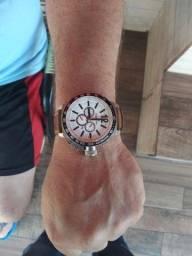 Título do anúncio: Relógio tw steel