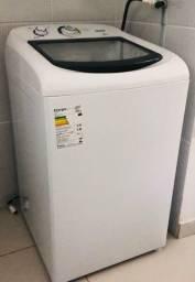 Máquina Lavar 9kg Consul