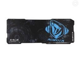 Mouse Pad Extra Grande E-Blue Auroza Fps 80x30 Emp011bk Novo