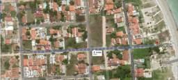 Terrento / Lote 360m2