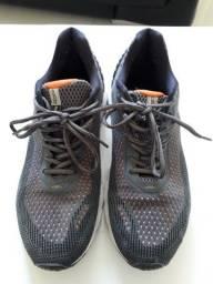 Título do anúncio: Tênis Olympikus nº 42  modelo: Running