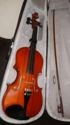 Violino Michael conservado