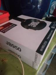 Fone jbl jb950 promoção