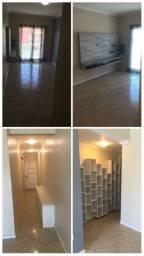 Apartamento 02 quartos 70m2
