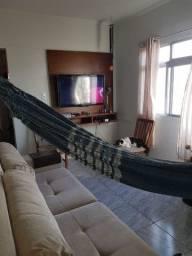 oportunidade em São Vicente 1 dorm R$ 159 mil Ref. 2458 Oportunidade