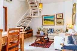 Apartamento à venda com 3 dormitórios em Botafogo, Rio de janeiro cod:18623