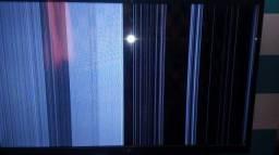 TV philco LED 40 polegada