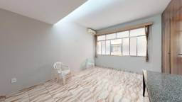 Apartamento à venda com 3 dormitórios em Copacabana, Rio de janeiro cod:13029