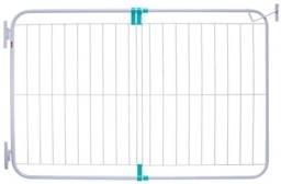 Portão Expansivo 70cm A 115cm