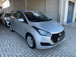 Título do anúncio: Hyundai Hb20 Comfort Plus 2017