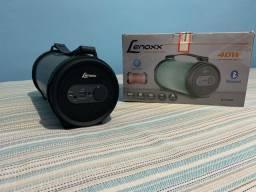 Vendo Caixa de Som Lenoxx