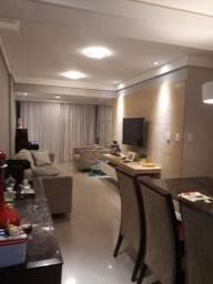 RB - Excelente cobertura duplex em Itapuã