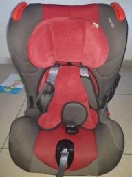 Cadeirinha de bebê Safety 1st para carro