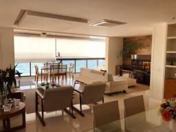 Apartamento à venda com 3 dormitórios em Barra da tijuca, Rio de janeiro cod:18457