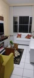 Vendo apartamento no bairro Benfica -Fortaleza-Ce