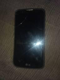 Celular da LG NAO Funciona retirar peças