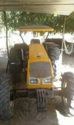 Trator a850 valtra