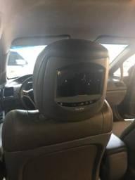 Carro Honda civic - 2011