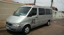 Sprintet 313 - 2007