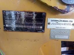 PA carregadeira938 categoria, ano 2003