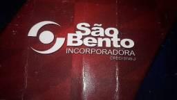 Terreno no loteamento Monte Sião,3600.00